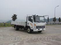 Homan cargo truck ZZ1108F17EB0