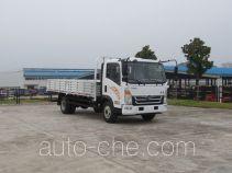Homan cargo truck ZZ1108F17EB1