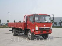 Sinotruk Howo cargo truck ZZ1127D4215D120