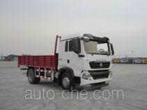Sinotruk Howo cargo truck ZZ1127H421GD1