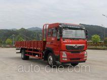 Homan cargo truck ZZ1128F10EB0