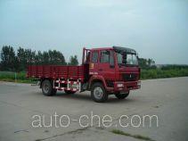 Huanghe cargo truck ZZ1164G4215C1