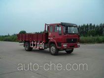 Huanghe cargo truck ZZ1164G4715C
