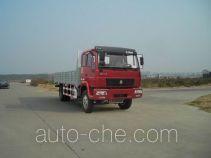 Huanghe cargo truck ZZ1164G5315C1