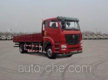 Sinotruk Hohan cargo truck ZZ1165M4413D1
