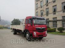 Homan cargo truck ZZ1168F10DB0