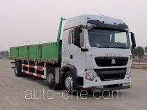 Sinotruk Howo cargo truck ZZ1207K56CGD1