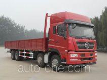 Sida Steyr cargo truck ZZ1243N466GE1