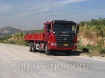 Sinotruk Hania cargo truck ZZ1255M4345W