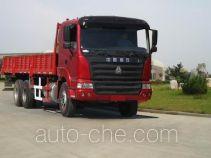 Sinotruk Hania cargo truck ZZ1255M4645W