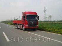 Sinotruk Hania cargo truck ZZ1255N4345V