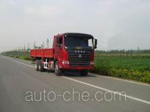 Sinotruk Hania cargo truck ZZ1255N4345W