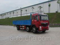 Homan cargo truck ZZ1258KC0EB1