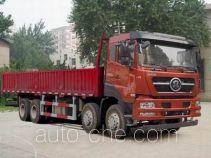 Sida Steyr cargo truck ZZ1313N4661D1N