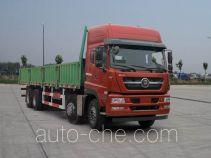Sida Steyr cargo truck ZZ1313N466GD1