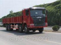 Sinotruk Hania cargo truck ZZ1315M4665C1