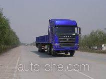 Sinotruk Hania cargo truck ZZ1315M4665V