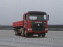Sinotruk Hania cargo truck ZZ1315N3865C1