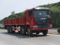 Sinotruk Hania cargo truck ZZ1315N4665C