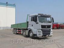 Sinotruk Sitrak cargo truck ZZ1316M386GD1