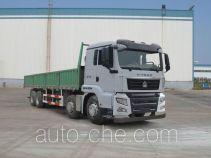 Sinotruk Sitrak cargo truck ZZ1316M466GD1
