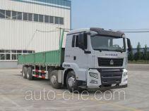Sinotruk Sitrak cargo truck ZZ1316N466GD1