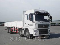 Sinotruk Sitrak cargo truck ZZ1316N466GE1