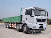 Sinotruk Sitrak cargo truck ZZ1316N466MD1
