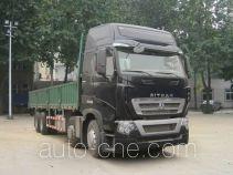 Sinotruk Sitrak cargo truck ZZ1317V466HC1