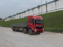 Homan cargo truck ZZ1318KM0DK0