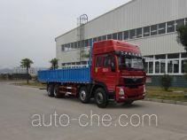 Homan cargo truck ZZ1318M60DB1