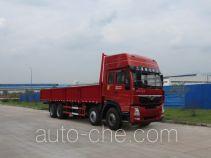 Homan cargo truck ZZ1318M60EB0