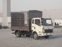Sinotruk Howo off-road stake truck ZZ2047CCYF342CD145