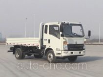 Sinotruk Howo off-road truck ZZ2047F342CD143