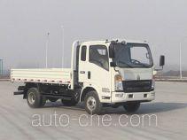 Sinotruk Howo off-road truck ZZ2047F342CD143