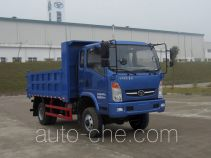 Homan off-road dump truck ZZ2048F23DB0