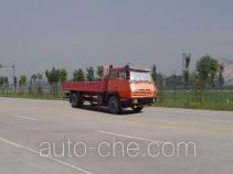 Sida Steyr off-road truck ZZ2162M4220W