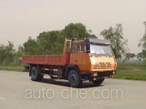 Sida Steyr off-road truck ZZ2162M4420B