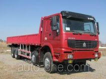 Sinotruk Howo off-road truck ZZ2317N4977C1