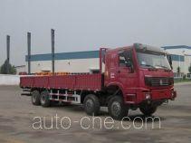 Sinotruk Howo off-road truck ZZ2317N4977D1