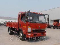 Sinotruk Howo dump truck ZZ3047C3414E143