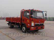 Sinotruk Howo dump truck ZZ3047F3315E141