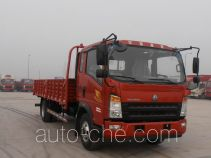 Sinotruk Howo dump truck ZZ3047G331CE141
