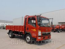 Sinotruk Howo dump truck ZZ3047G3414E143