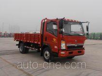 Sinotruk Howo dump truck ZZ3047G3415E143
