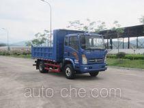 Homan dump truck ZZ3048F17EB0