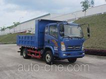 Homan dump truck ZZ3048F17EB1