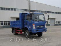 Homan dump truck ZZ3048F23DB0