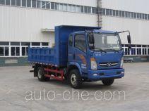 Homan dump truck ZZ3068F17EB0