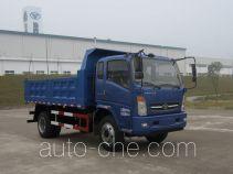 Homan dump truck ZZ3108F18DB0